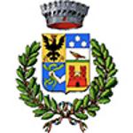 Logo Comune di Gussola
