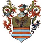 Logo Comune di Martignana di Po