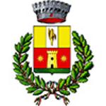 Logo Comune di Torricella del Pizzo
