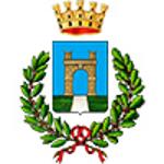 Logo Comune di Casalmaggiore